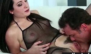 Amazing Ecumenical with Natural Hairy Pussy 22