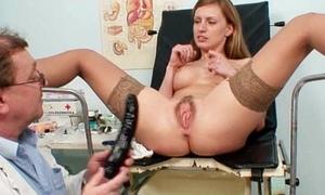 Viktorie perishable cum-hole gyno unpromised search handy sickbay