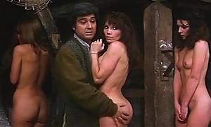 Cine del Destape, Brujas M&aacute_gicas (1981)