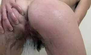 fuck tube xxx video collateral