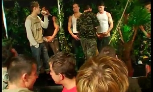 Gay cute school sex story hindi prankish time Dozens of dudes go bananas