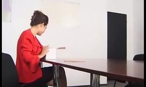 Seks z Dostaw do Domu CD2 avi-360p