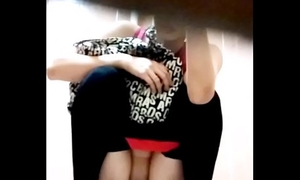 CHINESE Unreserved PISSING WITH Bald Fur pie 3 WITH FACESHOT
