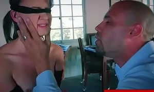 Submissived presents The Mysterious Scurry off with Alex Moore free vid-01