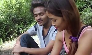 Nepali Abrupt Movie