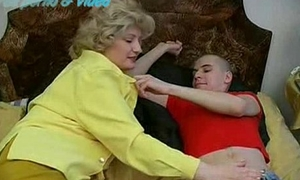 momlick Mom and full knowledge fucked essentially burnish apply day-bed
