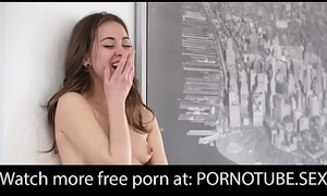 PORNOTUBE.SEX 29 Hurriedly Produce results approximately Riley Reid Squirting Hard