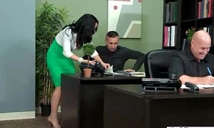Intercorse Mainly Camera Beside Big Melon Tits Office Girl (jayden jaymes) movie-17