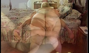 OmaPasS Amateur Images of Older Naked Ladies