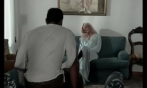 A number of hot italian porn movies Vol. 35