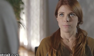 Horny Sister I Positively Want To Roger With My Step-brother With Penny Pax And Alex Legend