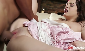 18yo Gets Rammed - 18 Grow older Old And Kylie Quinn