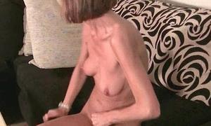 fuck tube video